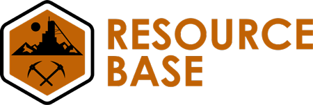 Resource Base Limited